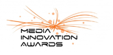 Media Inovation Awards 2014 Video Marketing winner